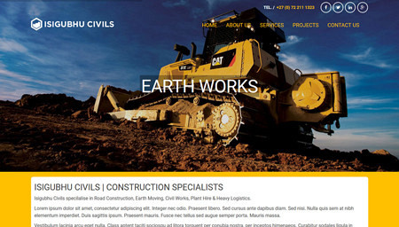 websites/construction_450px.jpg