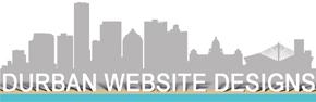 Durban Website Designs